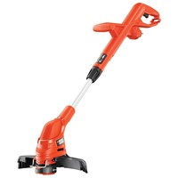 Black & Decker  GL4525 Gear Drive AF Trimmer & Edge Strimmer