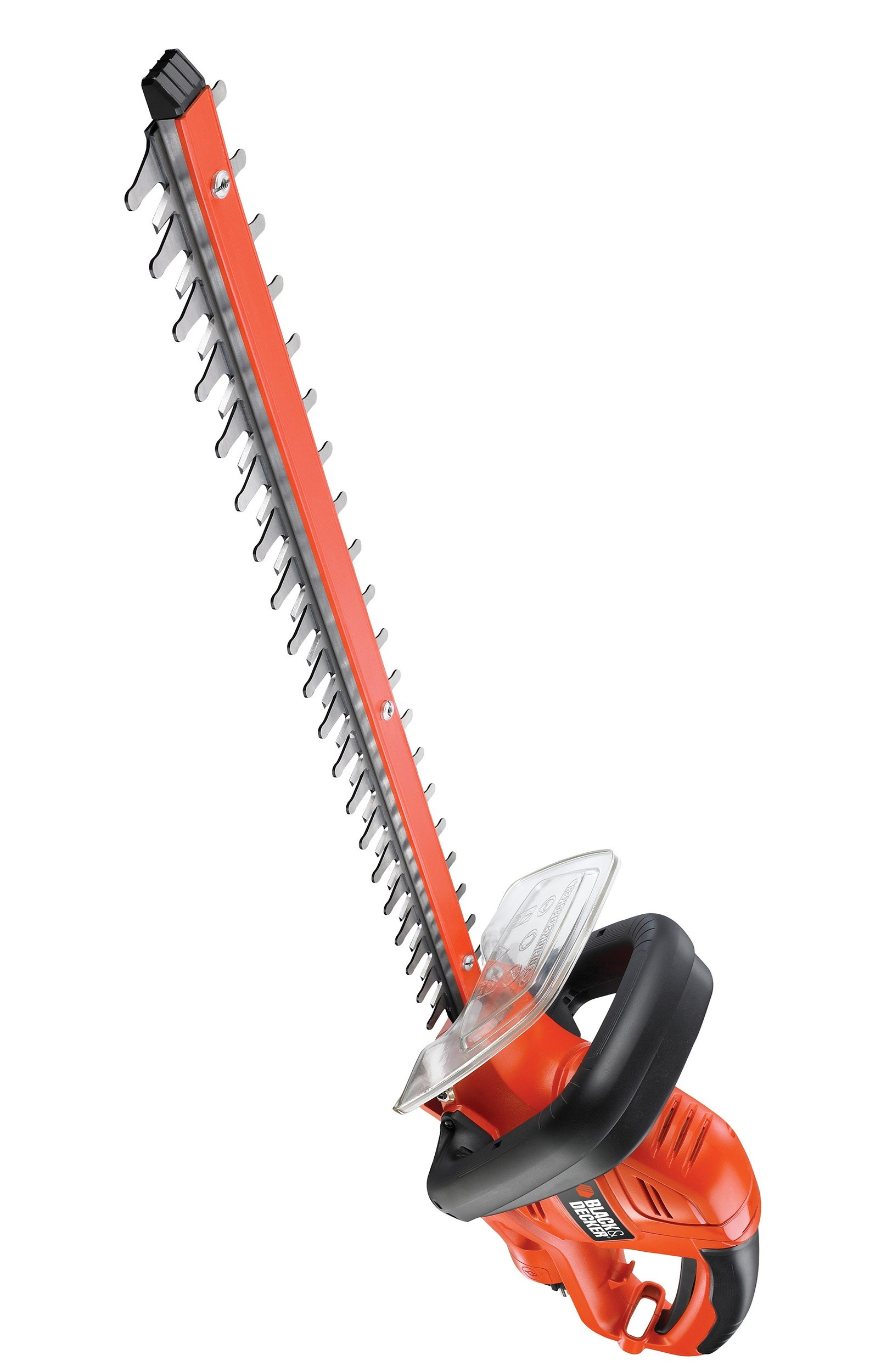 Black & Decker  GT5050 Hedge Trimmer