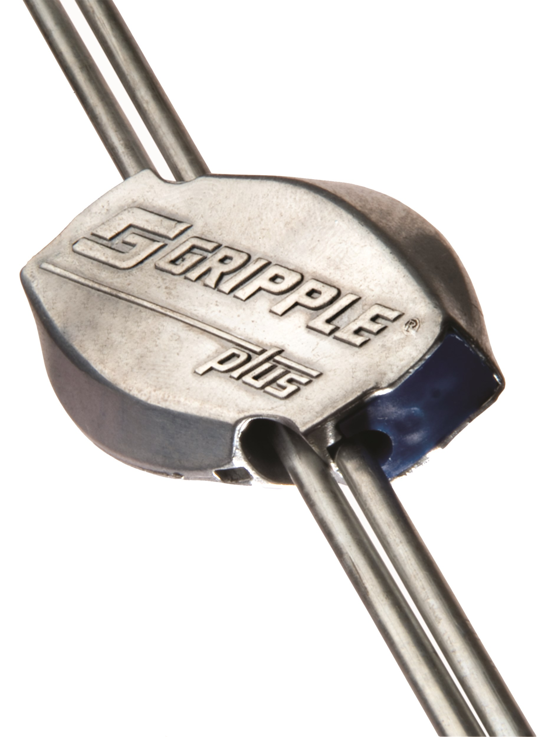 Gripple Plus Small Wire Joiner/Tensioner - 20 Pack | Fencing ...