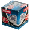 Eveready  Dichroic Halogen Light Bulb - 35W GU4