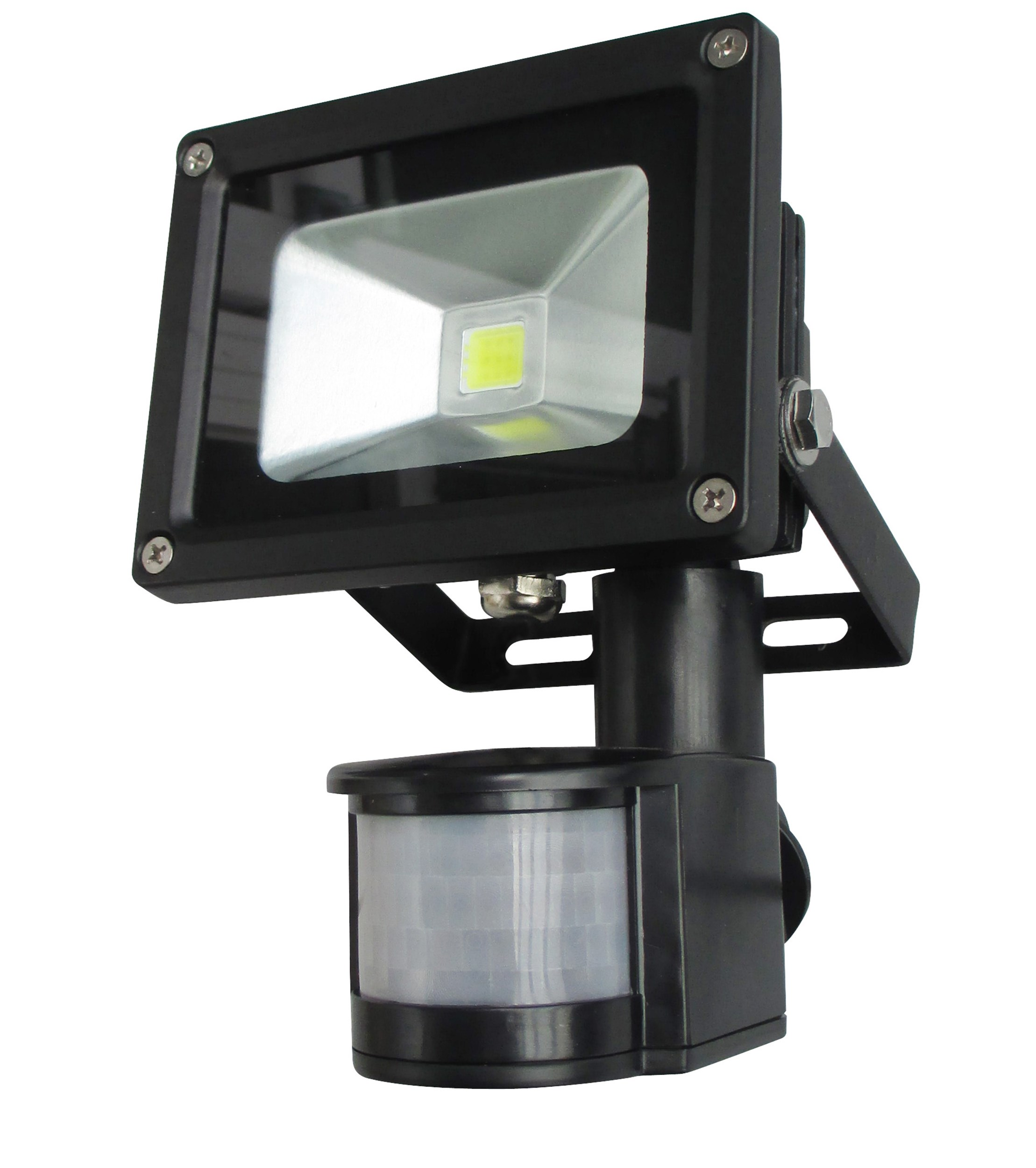 Powermaster  LED Security Light - 10W