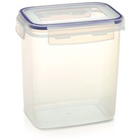 Addis Clip & Close Rectangular Food Storage Box - 1.6 Litre