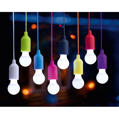 Premier decorations led hanging pull light decorative outdoor premier decorations led hanging pull light aloadofball Image collections