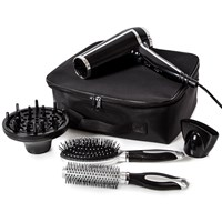 Carmen  Pro Dryer Kit