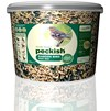 Peckish  Garden Bird Seed Mix - 5kg
