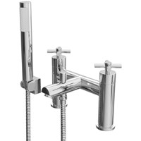 Bathroom Taps And Mixers - Bathroom | Topline