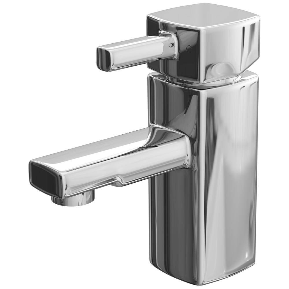Nero Bathroom Tap | Bathroom Taps | Topline.ie