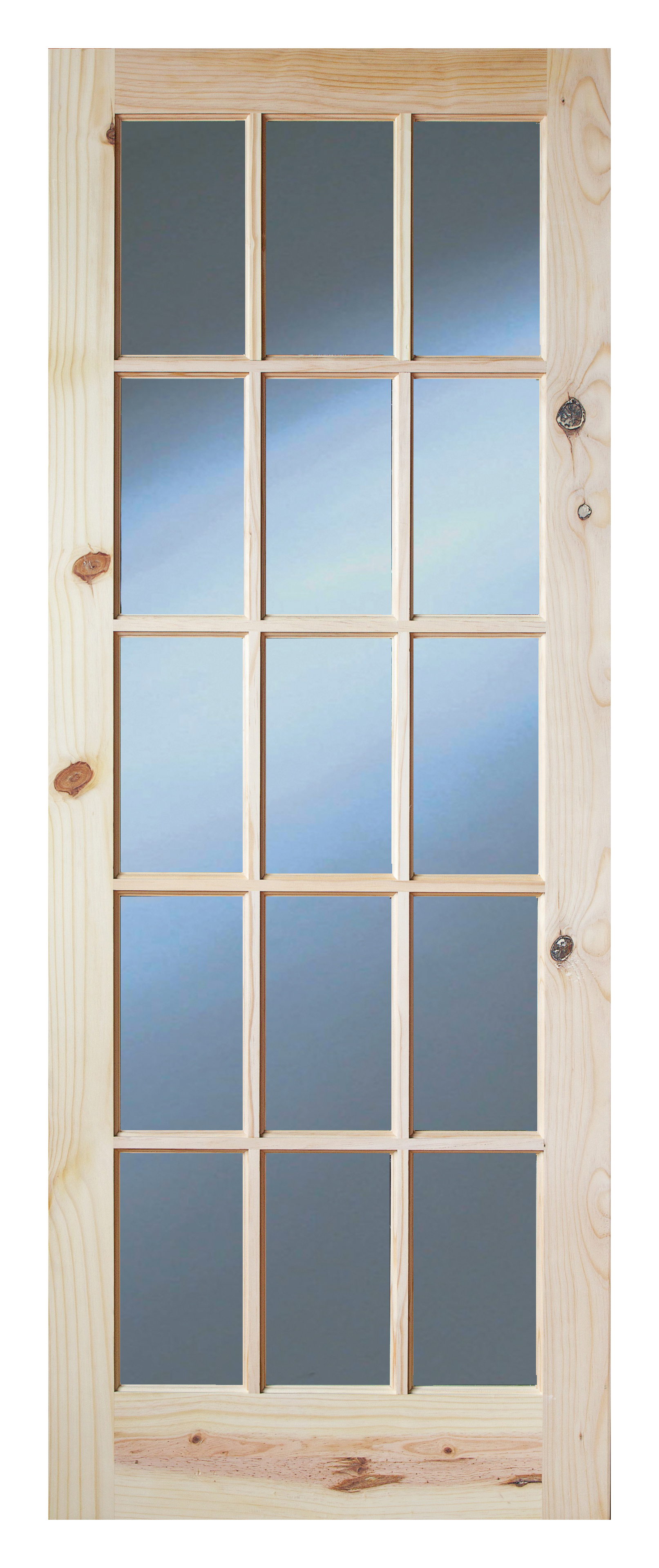 15 glass panel exterior door best 25 entry doors with for 15 panel glass exterior door