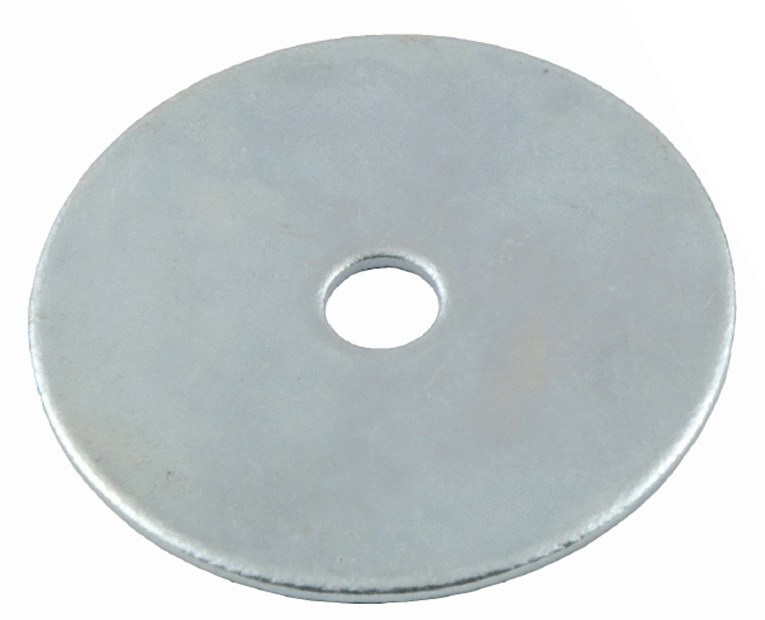 Fastener Centre Repair Washers - M10 | Nuts, Bolts & Washers ...