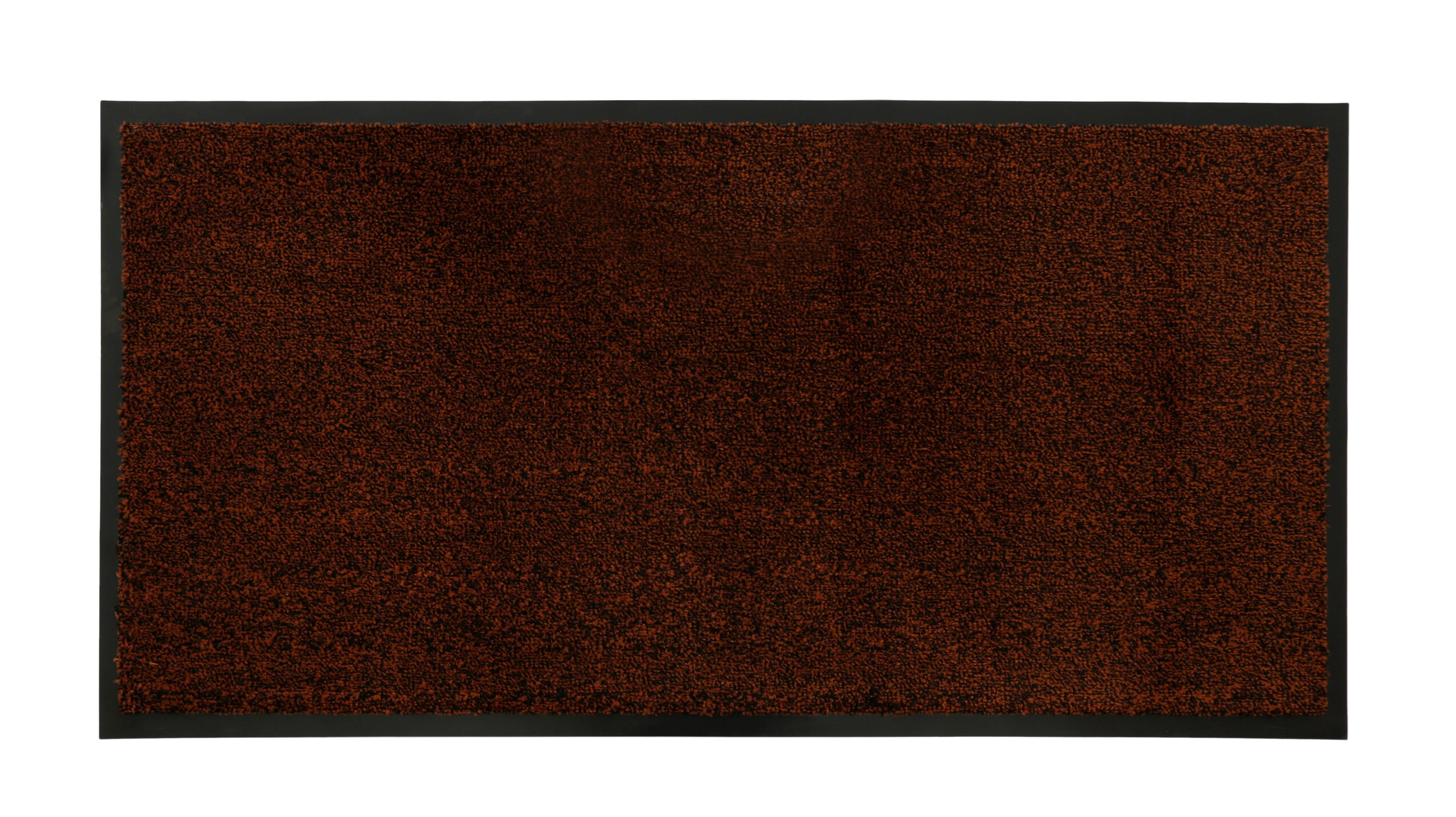 Dosco  Dust Control Ultimate Mat - 90 x 120cm