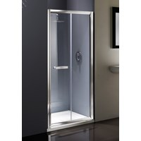 category door lagoonlgdr shower categories bath cl optimized new product doors for foremost web