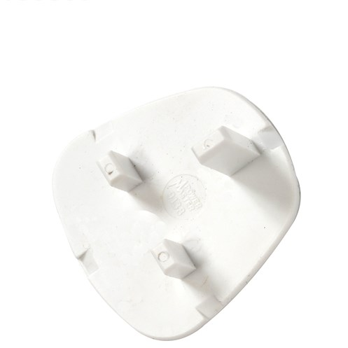 Phoenix  Socket Safety Cover - 4 Pack