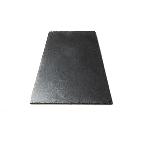 Tegral Classic Natural Torres Slate Heavy Grade - 50 x 25mm