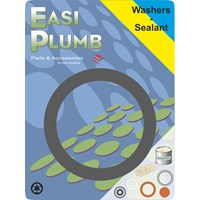 Easi Plumb  Immersion Heater Washer