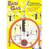 Easi Gas  Professional Propane Torch Kit