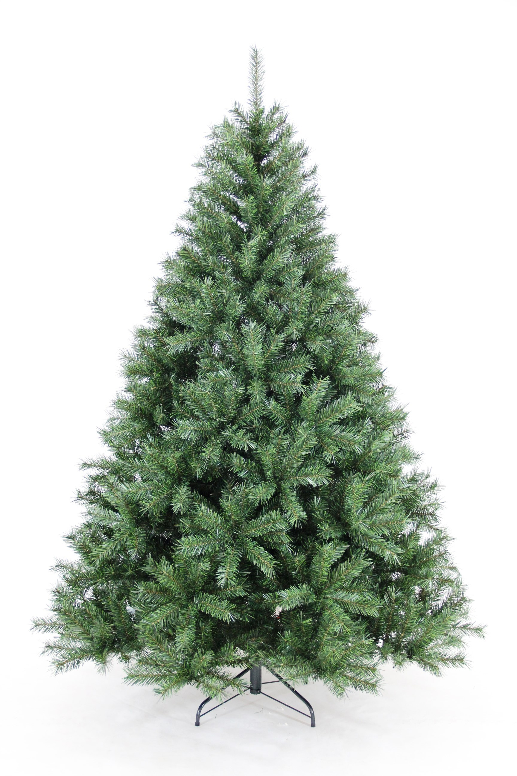 Colorado  Fir Christmas Tree - 10ft