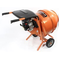 ProPlus  Cement Mixer - 110v 50Hz
