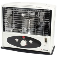 Kerona  Paraffin Heater