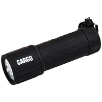 Cargo  Mini Torch - 9 LED