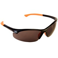 Black & Decker  BD200-2C Safety Glasses