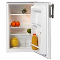 NordMende  Freestanding Under Counter Fridge- 97L