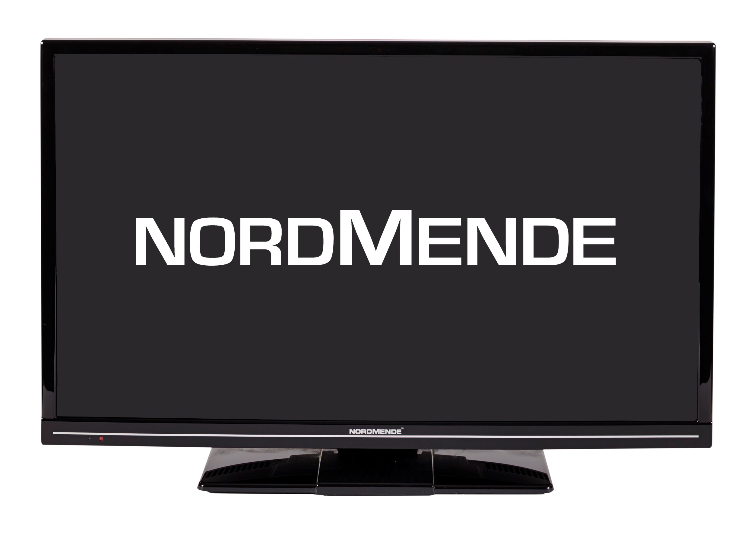 NordMende  HD Ready LED TV 24in - NM24272