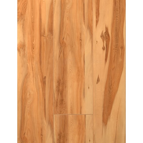 Canadia Laminate Flooring 12mm Southern Pine Gloss Laminate