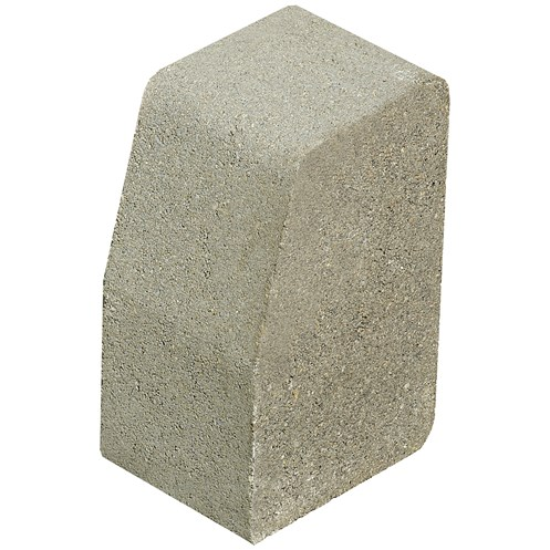 Kilsaran  Kerb Block 200 x 127mm - Natural