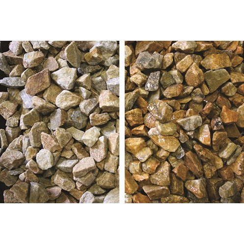 decor decorative supply for inch delivery call delaware large stone types and