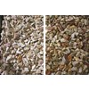 The River Collection  Boyne Quartz Decorative Stone - 14mm