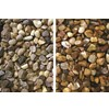 The River Collection  Bann Pebble Decorative Stone - 20mm