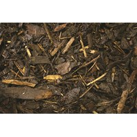 N&C  Bark Mulch - Jumbo Bag