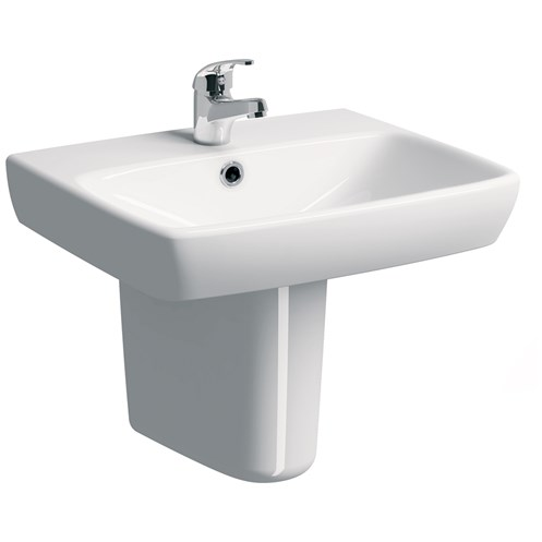 stool place coordinated wine pedestal basin square sink stylish details of cooke or radio cup basins full glass even little add towels pin bathroom lewis with to a your santoro tea succulents and