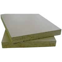 Norbord  Sterling OSB Sitecoat - 1220 x 2440mm