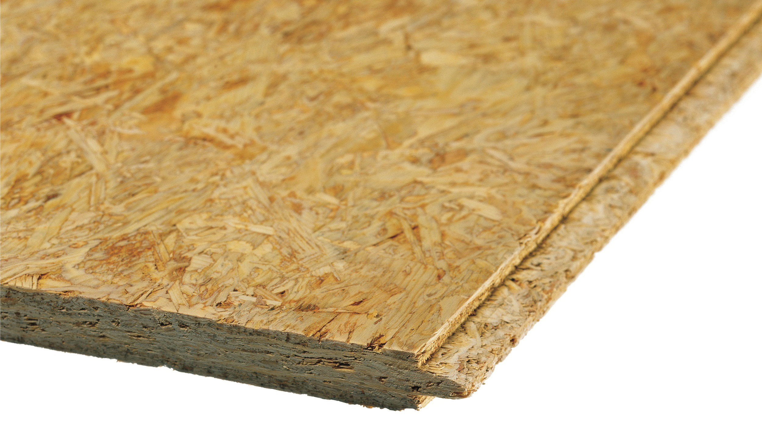 Norbord osb spec sheet image mag for Table exterieur osb