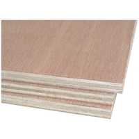 Wood Concepts Marine Plywood Ce2 1220 X 2440mm Marine Plywood Sheeting Topline Ie