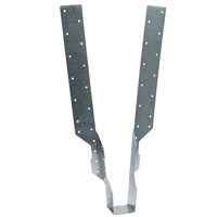 44MM Joist Jiffy Hangers