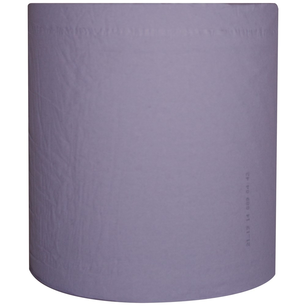 Olympia Blue Tissue - Large Roll | Toilet Paper & Kitchen Towel ...
