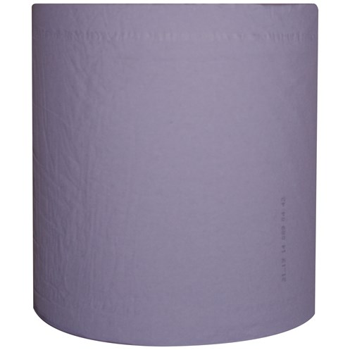 Olympia Blue Tissue Large Roll Toilet Paper Amp Kitchen