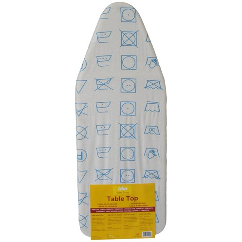 Afer  Table Top Ironing Board
