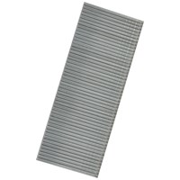Bostitch  SB16 Straight Finish 16 Gauge Galvanised Nails - 1000 Pack