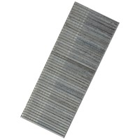 Bostitch  SB16 Straight Finish 16 Gauge Galvanised Nails - 2500 Pack