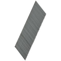 Bostitch  FN15 Angled Finish 15 Gauge Galvanised Nails - 3655 Pack