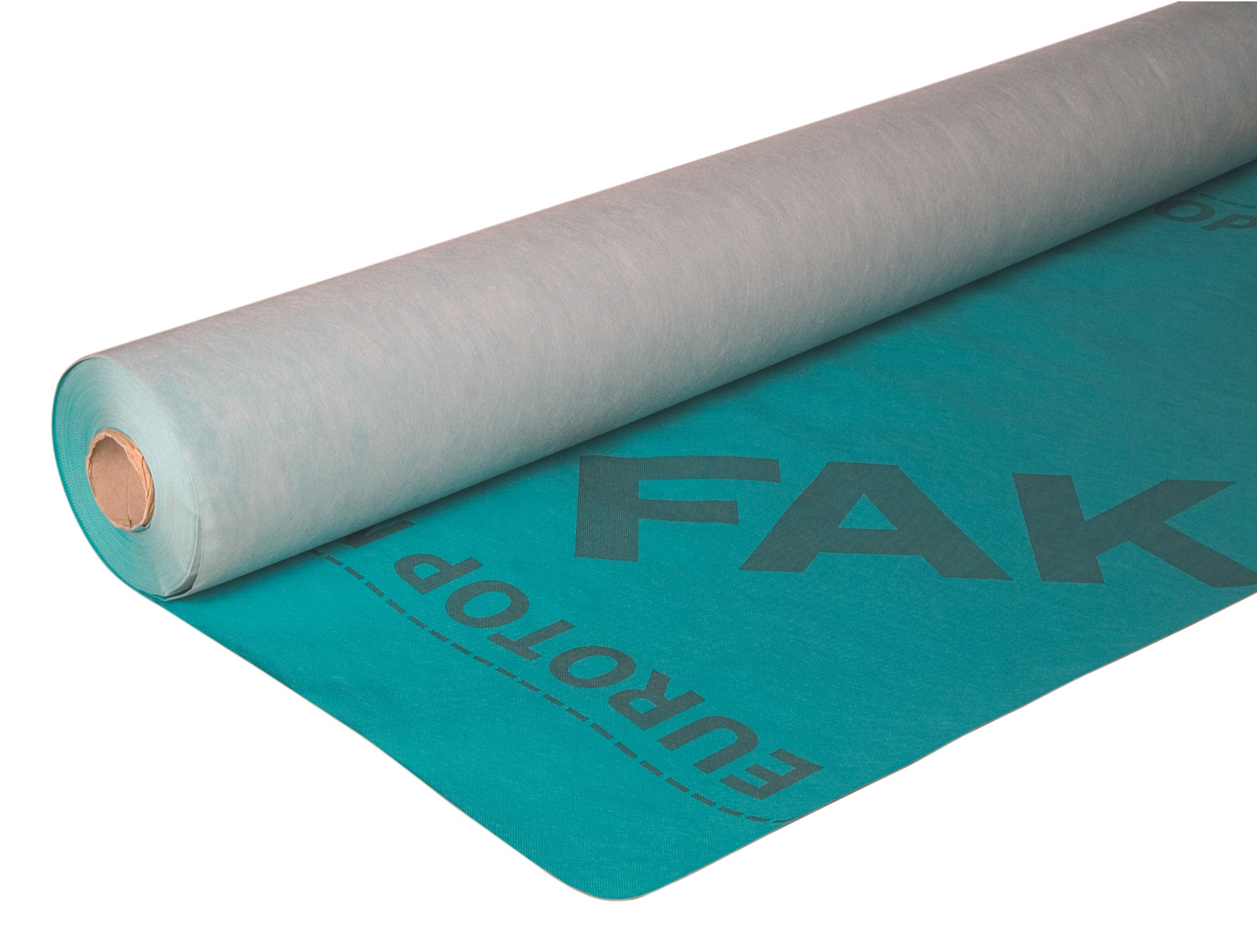 Fakro Eurotop N35 Breather Membrane - 135g/m2