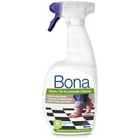 Bona  Stone, Tile & Laminate Floor Cleaner Spray - 1 Litre