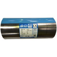 Metal Processors  Lead Sheet - 6 Metre x 2.24mm