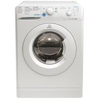 Indesit Innex 7kg Washing Machine - XWB 71252