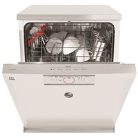 Hoover  Dishwasher AXI - White
