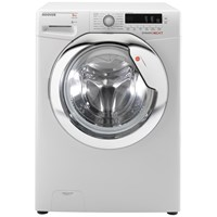 Hoover  9kg 1400s Washing Machine DXCC49W3
