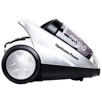 Hoover  SX70_HU05 Hurrican Power Pets Bagless Vacuum Cleaner
